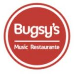 Bugsy's Music Restaurante