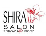 Beauty Salon SHIRAspa