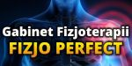 Gabinet Fizjoterapii FIZJO PERFECT