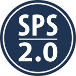 SPS 2.0 European Artistic Center