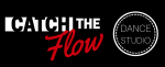 Catch the Flow Dance Studio